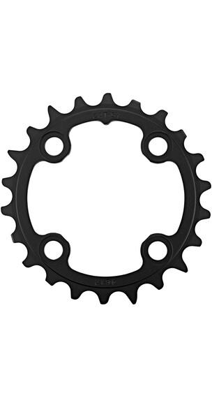 SRAM MTB Zębatka rowerowa 10 rz. 64mm czarny